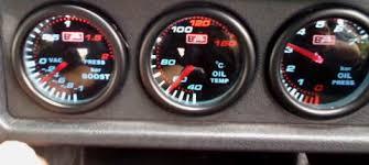 electric oil pressure gauge wiring diagram electric wiring diagrams automotive gauges the wiring diagram on electric oil pressure gauge wiring diagram