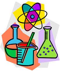 Resultado de imagen para bienvenidos a  laboratorios