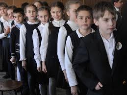 Министр образования высказался за светскую одежду школьников