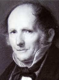 Friedrich Adolph Wilhelm Diesterweg - i46405