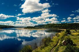 Río Zeya