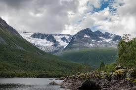 Bildresultat för europeiska bergskedjor