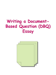 essay about writing process   we provide secure essay writing and    essay about writing process jpg
