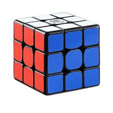 <b>Dayan Zhanchi 2018 Magic</b> Cube 3x3 Speed Puzzle Cube ...