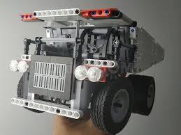 <b>Конструктор Xiaomi Mitu</b> Building Block Mine Truck! MiRoom ...