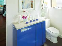 simple designs small bathrooms decorating ideas: bathroom decorating ideas small bathrooms pictures