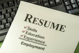 esthetician resume best resume writing tips for estheticians resume writing for estheticians