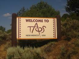 Image result for taos images