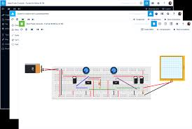 component  free wiring schematic software  electrical drawing    bring ideas to life with free online arduino simulator and pcb electrical wiring diagram software
