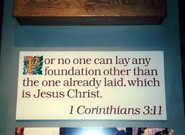 Image result for 1 Corinthians