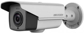 <b>Hikvision DS-2CE16D8T-IT3ZE 2.8-12 мм</b> (white) - отзывы о ...