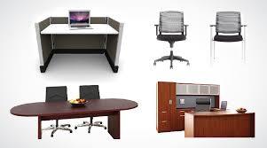 cheap office cubicles cheap office cubicles