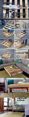 quality small dining table designs furniture dut: easy diy home decor projects diy pallet furniture tutorial cheap coffee table ideas