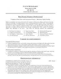 vice president of s resume resume sampl vp business executive vice president resume executive vice president resume