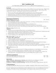 property s agent resume insurance agent resume samples dotorial com insurance agent resume samples dotorial com