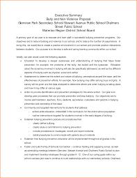 executive summary memo format wedding spreadsheet executive summary proposal template 635840 executive summary memo format