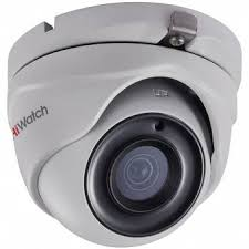 ᐈ <b>DS</b>-<b>T303</b> (3.6 мм) <b>HiWatch</b> - БЕСПЛАТНАЯ доставка, купить по ...