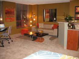 furniture interiordecodir with resolution popular cool apartment best studio apartment furniture