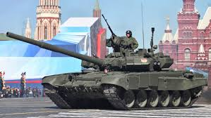 essays analysis index of u s military strength preempting further russian aggression against europe