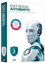 <b>Антивирус ESET NOD32 SMALL</b> Business Pack renewal for 20 user