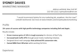 doc resume headline sample com best s resume headlines
