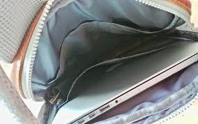 Какой литраж? — <b>Рюкзак Targus Drifter Backpack</b> 15.6