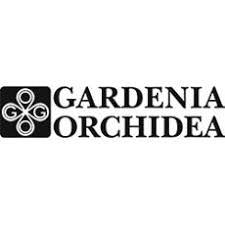 <b>GARDENIA</b> ORCHIDEA - <b>плитка керамическая</b>, каталог: фото ...