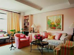 great cute living room ideas on living room with cute ideas 16885 12 adorable living room