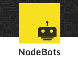 Basic Arduino + JavaScript (Workshop) - Hackster.io