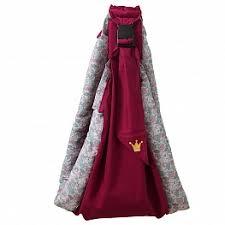 Слинги, <b>рюкзаки</b>-<b>кенгуру Polini</b>-<b>kids</b>