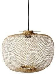 confortable bamboo pendant light top pendant design ideas with bamboo pendant light bamboo pendant lighting