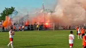 FC UTA Arad