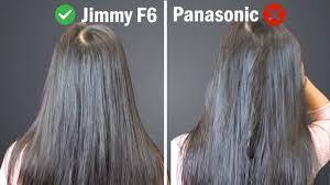 <b>Xiaomi</b> Jimmy F6 <b>Hair Dryer</b>: Puts Big Brands to Shame - YouTube