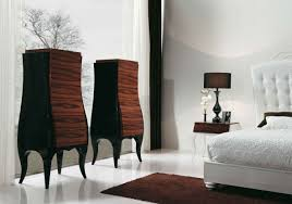 dining room chairs mobil fresno: modern sitting room design model interior design throughout