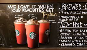 buy research paper online starbucks marketing writinggroup buy research paper online starbucks marketing