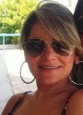 A Polícia Militar registrou o suicídio de Maria Santana(foto), de 30 anos, por volta das 11h desta terça-feira, 09, em Caicó. Segundo o 6º BPM, ... - maria-santana