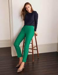 Women's Trousers & Leggings   Boden UK