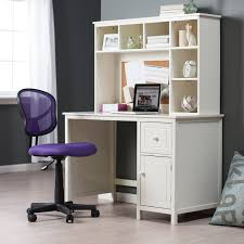 furniture creative designs modern office armoire design chic office desk hutch