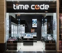 Цены «Time Code» на Выставочной в Москве — Яндекс.Карты