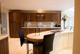 Kitchen Breakfast Bar Kitchen With Bar Small Modern Loft Kitchen With Bar Kitchen