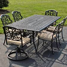 full dining set designed for comfortable affordable outdoor lounging affordable outdoor furniture
