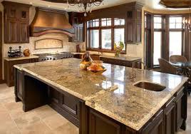 kitchen countertops materials counters kitchen kitchen kitchen counter materials the best countertop material
