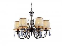 <b>ST Luce</b> (Италия) – купить светильники и <b>люстры</b>. Интернет ...