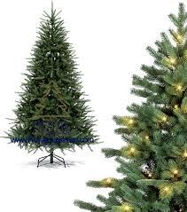 Premium Line - Artificial Christmas Trees PE ... - Royal Christmas