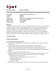 job description project manager construction project manager    job description project manager construction project manager responsibilities