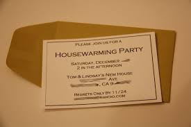 how to create housewarming party invitations templates housewarming party invitations templates
