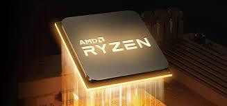 При помощи процессора AMD Ryzen 7 4700GE <b>модуль памяти</b> ...