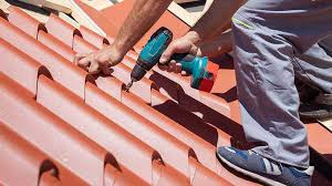 Pros and Cons of <b>Metal</b> Roofs for Your Home - State Farm®