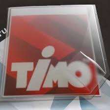 <b>Крыша для душевой</b> кабины Timo Ilma - Интернет магазин ...