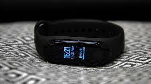 <b>Xiaomi Mi Band 3</b> review: Better than a Fitbit and only £30 | Alphr